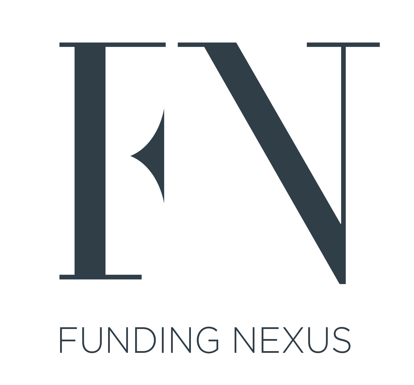 The Funding Nexus